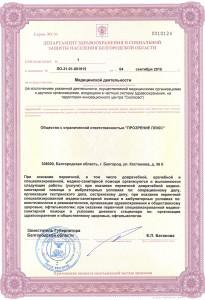 license-p2